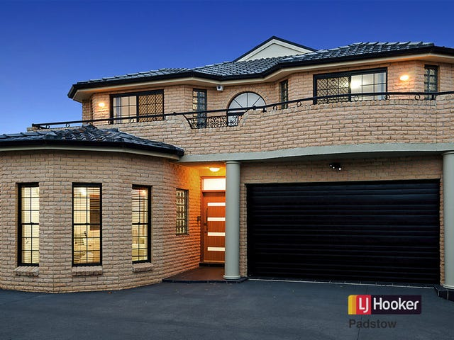 16 Craigie Avenue, Padstow, NSW 2211