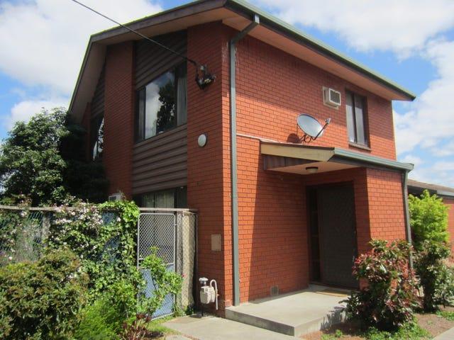 1/5 Autumn Street, Coburg, Vic 3058