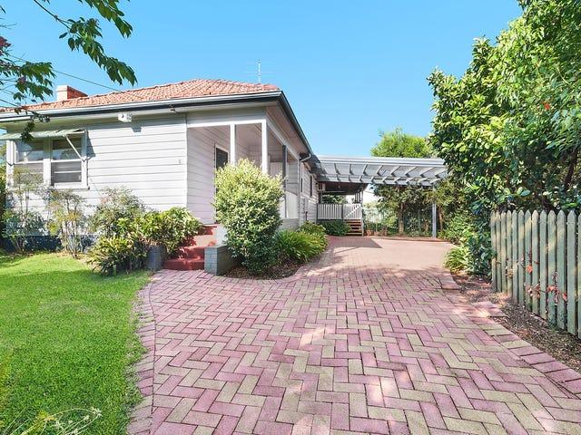 5 James Street, Warners Bay, NSW 2282