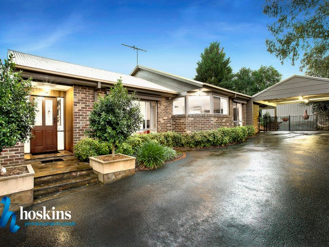 13 Power Street, Croydon North, Vic 3136
