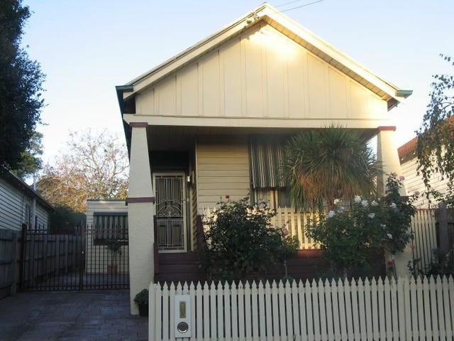 38 Shamrock Street, Brunswick West, Vic 3055
