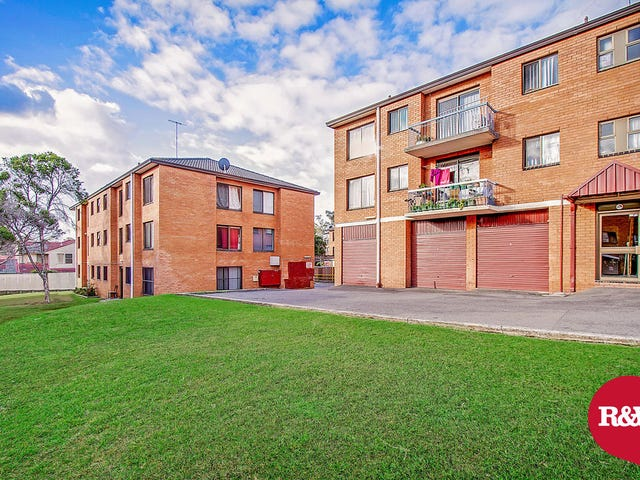 20/34 Luxford Road, Mount Druitt, NSW 2770