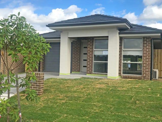 36 Galluzzo Street, Riverstone, NSW 2765