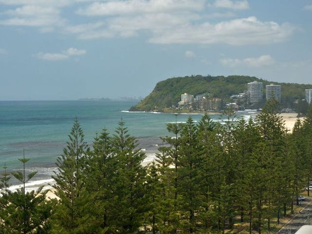 30/186 The Esplanade, Burleigh Heads, Qld 4220