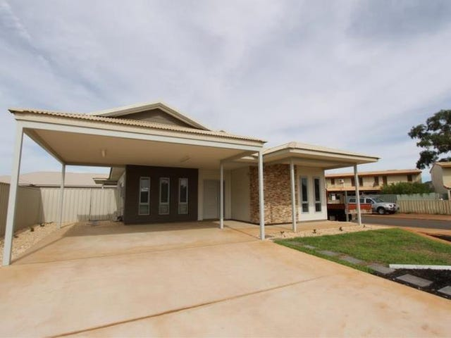 17 McKenna Way, South Hedland, WA 6722