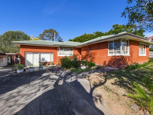 4 Goolgung Ave, Baulkham Hills, NSW 2153