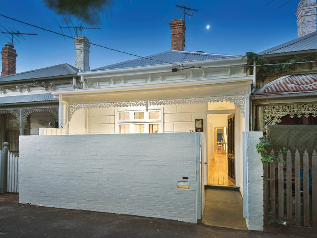 75 Little Page Street, Albert Park, Vic 3206