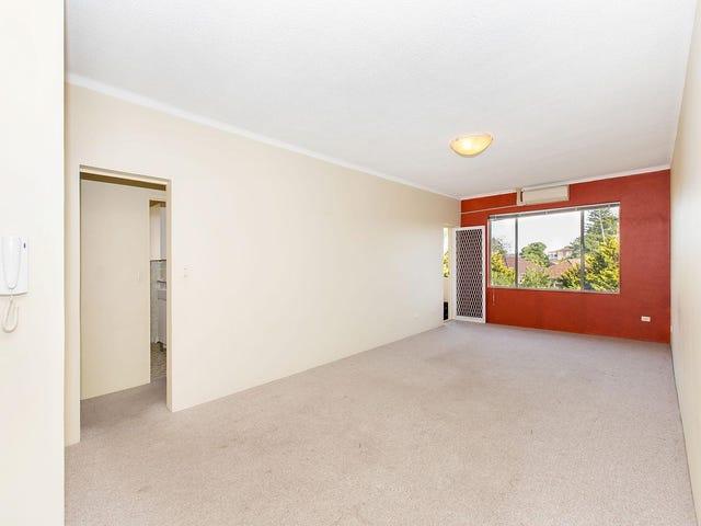 12/670 Rocky Point Road, Sans Souci, NSW 2219