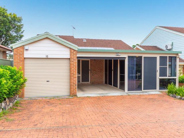 16 Aurora Court, Warners Bay, NSW 2282