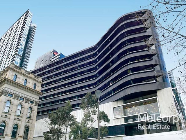 712/300 Swanston Street, Melbourne, Vic 3000