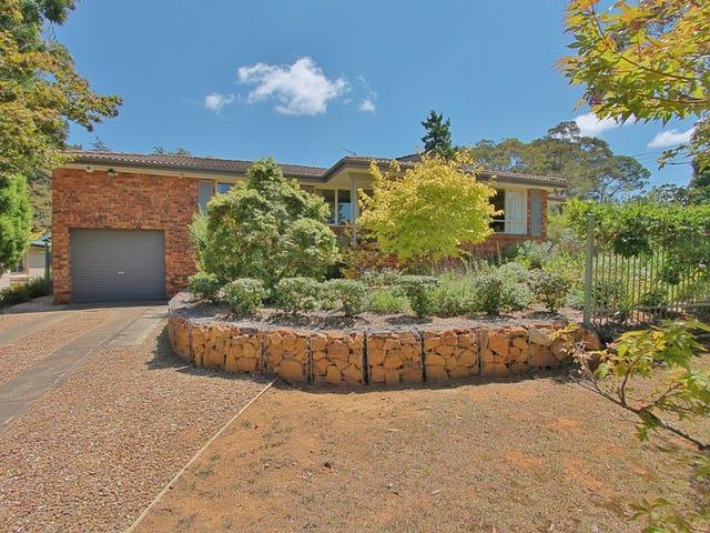 1 Boronia Road, Wentworth Falls, NSW 2782