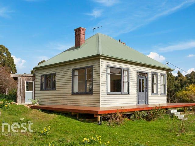 3349 Bruny Island Main Road, South Bruny, Tas 7150