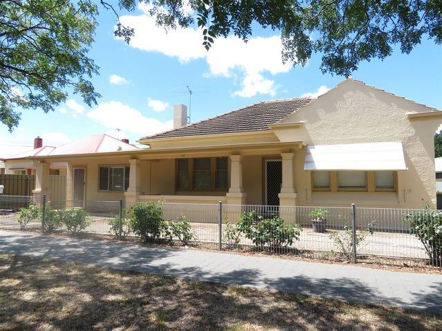 1A Freeling Crescent, Colonel Light Gardens, SA 5041