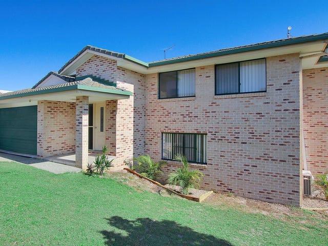 43a Bayview Drive, East Ballina, NSW 2478