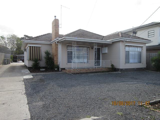 16 Belmore Road, Sunshine North, Vic 3020