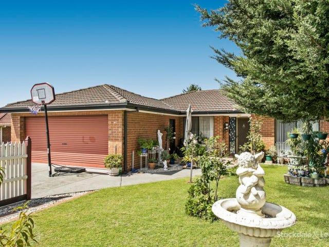 39 Elstar Road, Narre Warren, Vic 3805