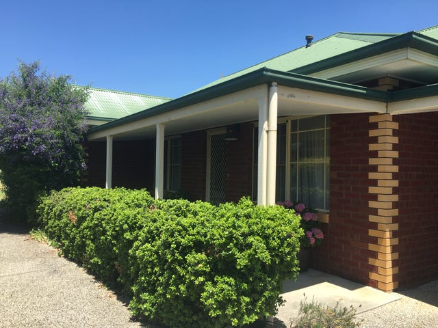 1/23 Crawshaw Crescent, North Albury, NSW 2640