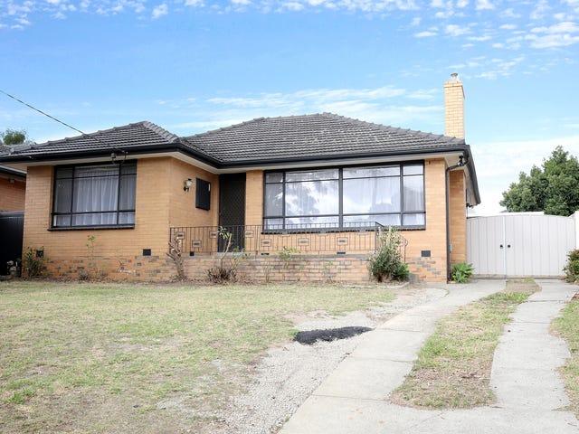 12 Dallas Crescent, Watsonia, Vic 3087