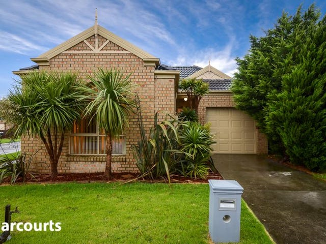 25 Sherbourne Drive, Carrum Downs, Vic 3201