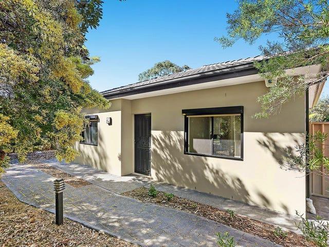 1/54 Osprey Drive, Illawong, NSW 2234