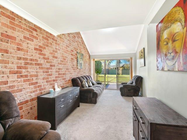 4/1 Little John Lane, Port Macquarie, NSW 2444