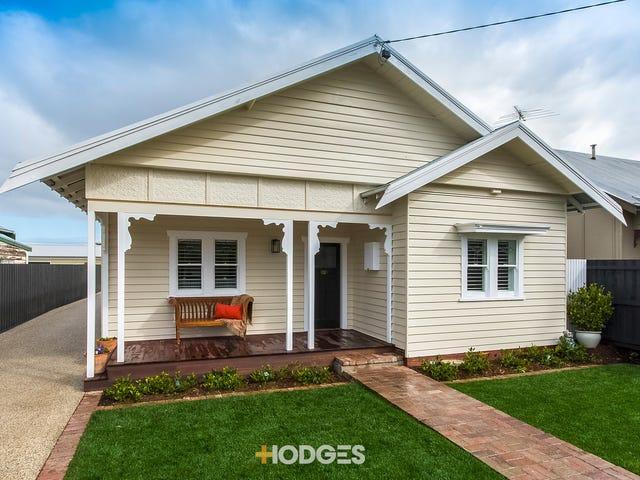 13 Britannia Street, Geelong West, Vic 3218