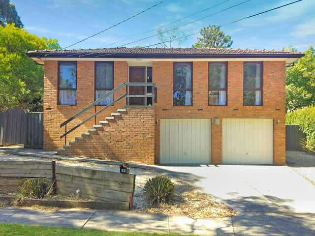 15 Felgate Parade, Vermont South, Vic 3133