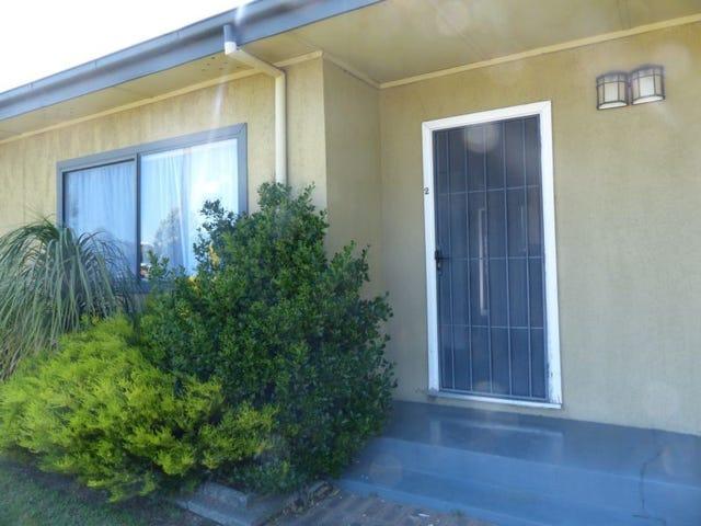 2/435 Logan Road, North Albury, NSW 2640