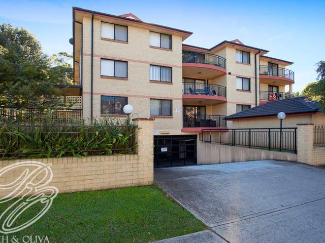 2/1A Carmen Street, Bankstown, NSW 2200