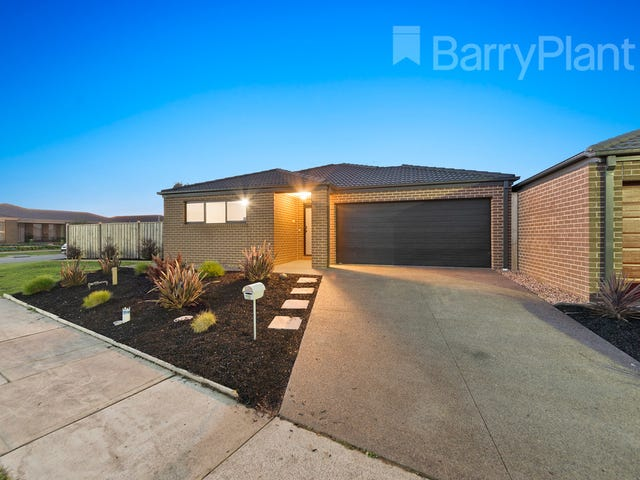 85 Gallery Way, Pakenham, Vic 3810