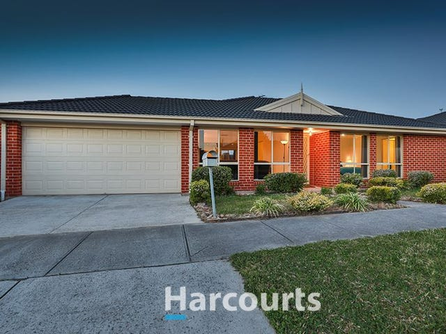 2 Doonie Way, Pakenham, Vic 3810
