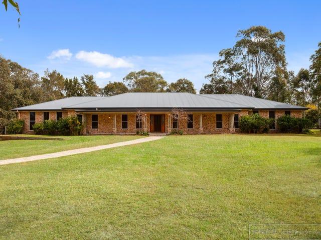 10 Phoenix Road, Black Hill, NSW 2322