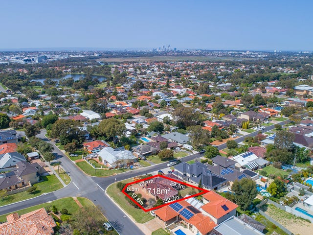 41 Alver Road, Doubleview, WA 6018
