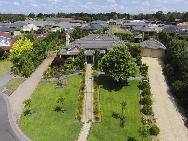 38 Bushfield Court, Traralgon, Vic 3844