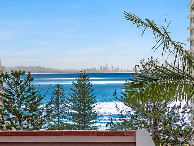 2/12B Boundary Lane, Tweed Heads, NSW 2485