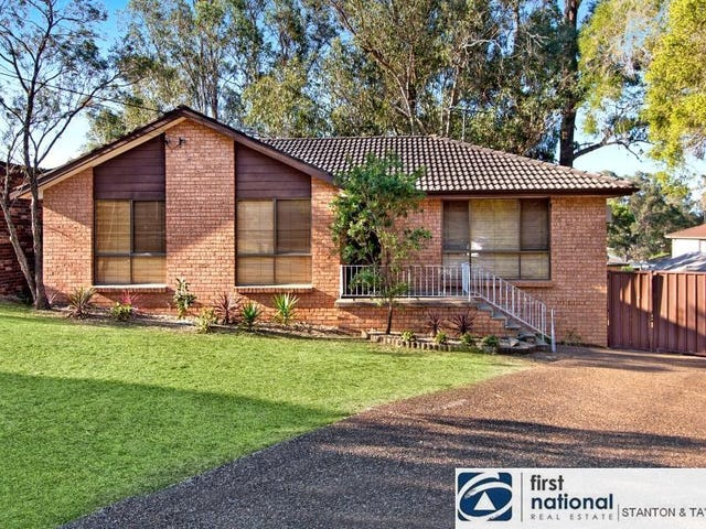 6 Scullin Place, Penrith, NSW 2750