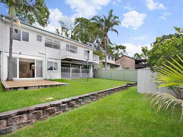 40 Magnolia Street, Kirrawee, NSW 2232