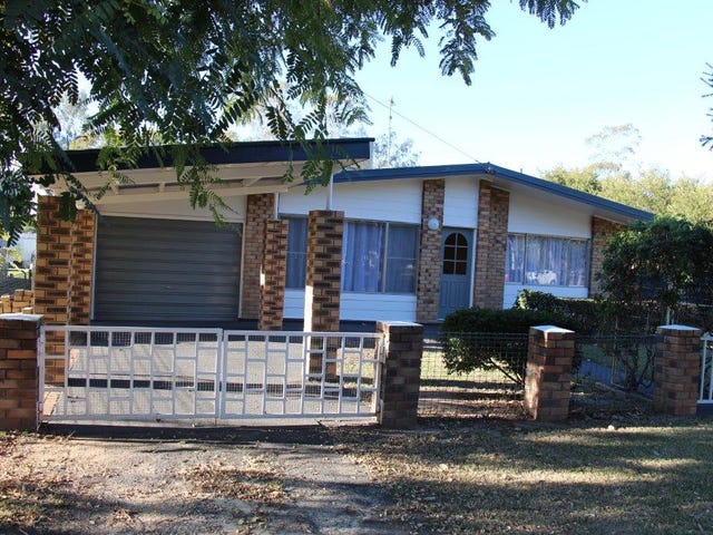 15 Piddington St, Goondiwindi, Qld 4390