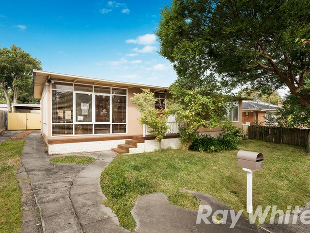 90 Katrina Street, Blackburn North, Vic 3130