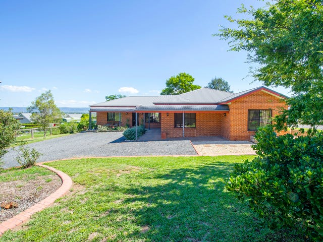 5 Halstead Close, Scone, NSW 2337