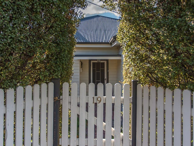 19 Homer Avenue, Moonah, Tas 7009