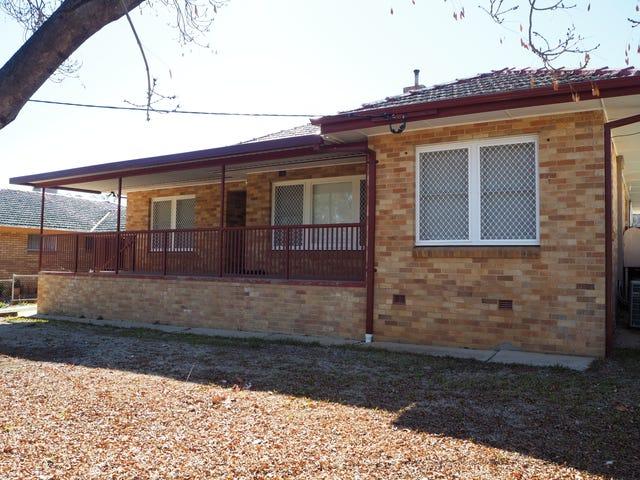 48 Mahony Avenue, Tamworth, NSW 2340