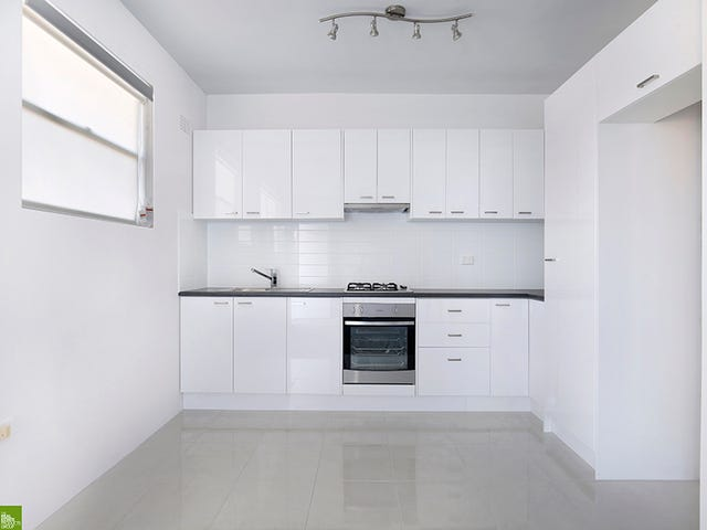 4/82a Smith Street, Wollongong, NSW 2500