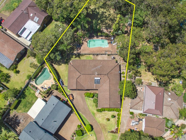15 Huntington Close, Eleebana, NSW 2282