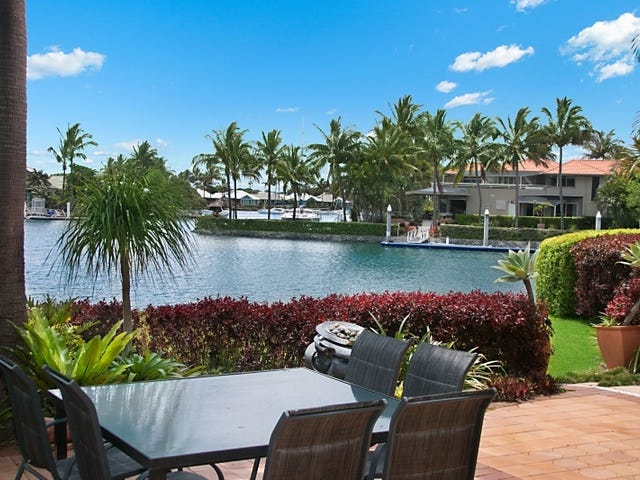 196 Mariners Drive West, Tweed Heads, NSW 2485