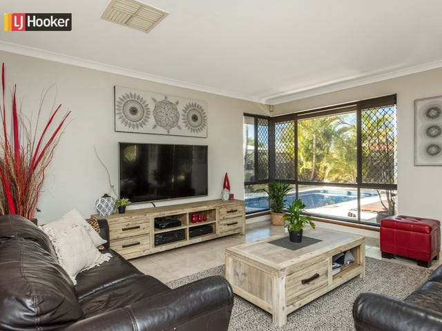 6 Gleed Court, Gosnells, WA 6110