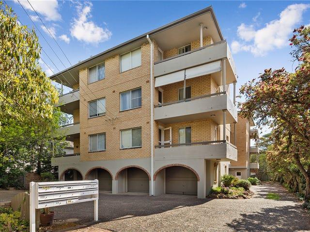 11/7 Tintern Road, Ashfield, NSW 2131