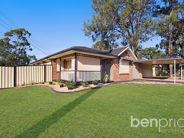67 Copeland Road, Emerton, NSW 2770