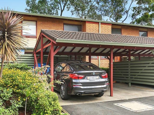 31/99 Rawson Road, Greenacre, NSW 2190