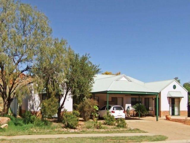 1/66 Cromwell Drive, Desert Springs, NT 0870